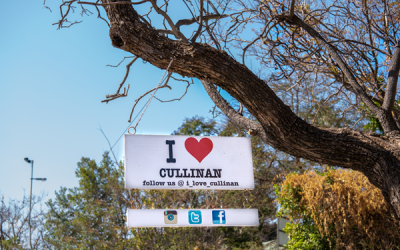 CULLINAN – AN OUTDOOR AND ADVENTURE GEM