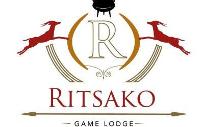 RITSAKO GAME LODGE